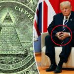 ¿Controlan al mundo las sectas satánicas?