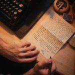 La carta de Espartaco