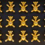 La teoría del billón de oro